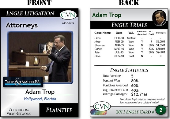 adam-trop-engle-trading-cardsmall