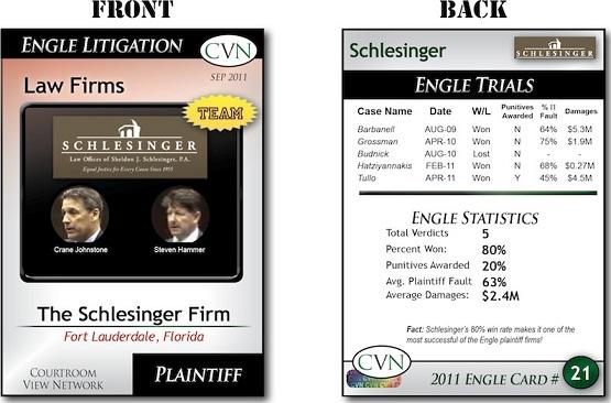 schlesinger-engle-trading-cardsmall