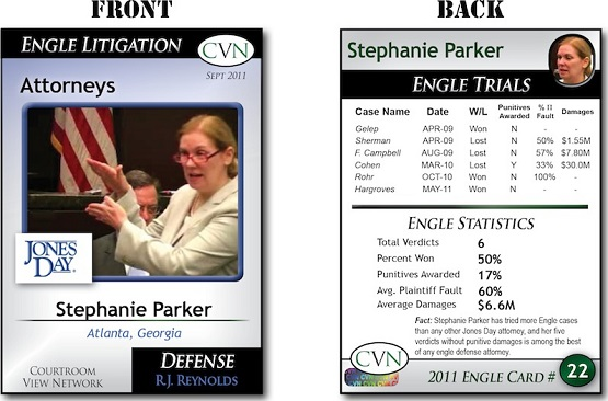 Stephanie-Parker-Engle-Trading-Cardsmall