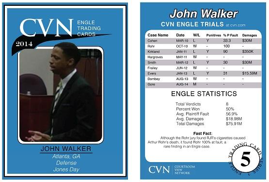 ETC Walker_5Small
