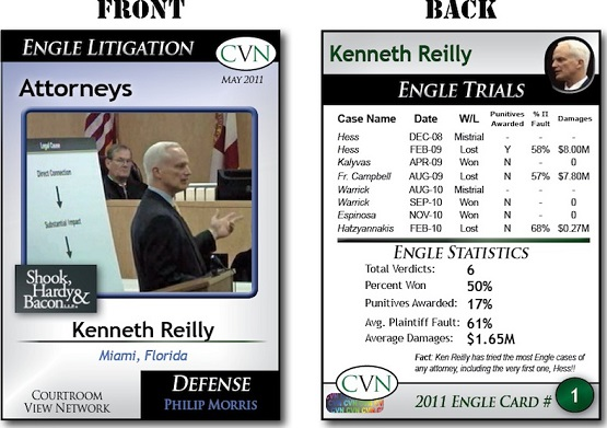 kenneth-reilly-engle-trading-card1small