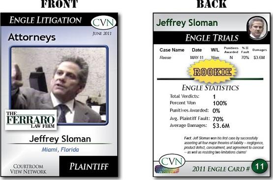 jeffrey-sloman-engle-trading-card11small