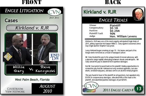 kirkland-engle-trading-card13small