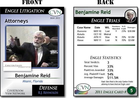 ben-reid-engle-trading-card5small