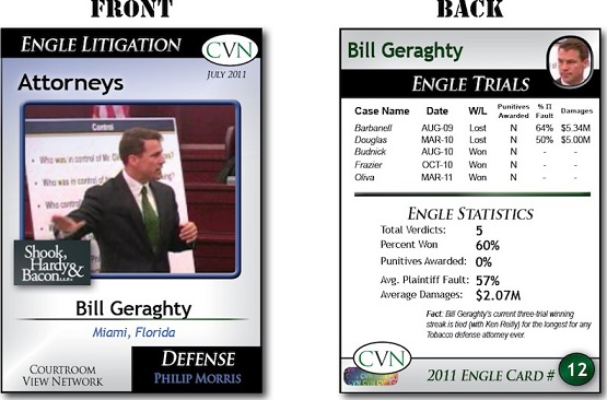 bill-geraghty-engle-trading-card12small