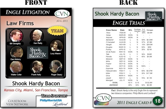 shook-hardy-engle-trading-card18small
