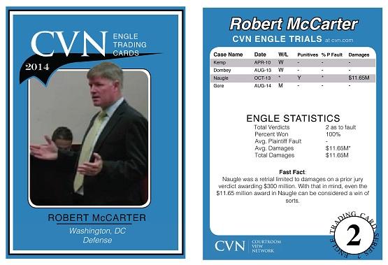ETC McCarter_2small