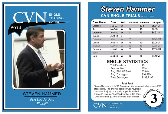 ETC Hammer-3small