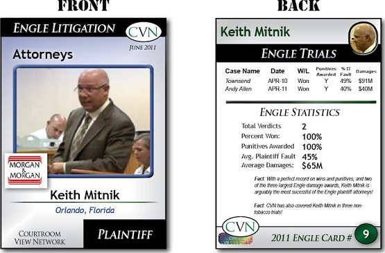 keith-mitnik-engle-trading-cardsmall