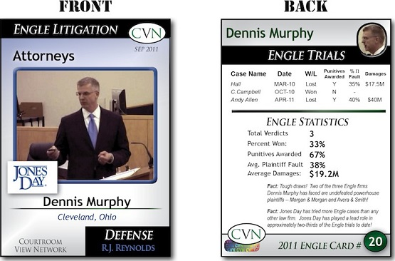 dennis-murphy-engle-trading-card1small