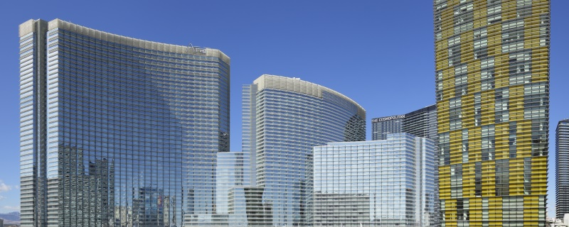 Vegas_Skyline