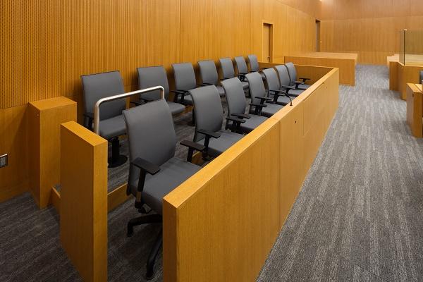 Jury_Box_1