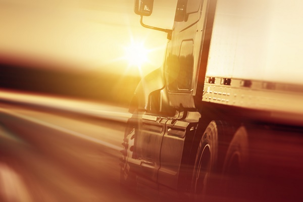 Speeding_truck
