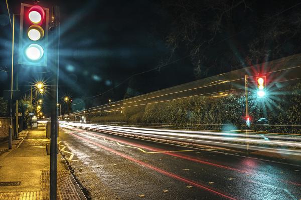 Traffic_Light-small