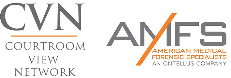 AMFS-CVN-Article