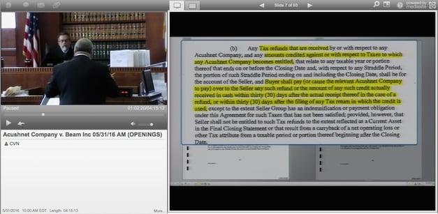 Acushnet_opening_screenshot.jpg