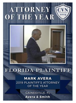Attys of the Year_ FL 2019 Plaintiff