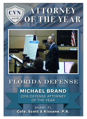 Attys of the Year_2016_FL_Brand_resized.png