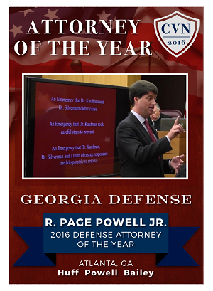 Attys of the Year_2016_GA_Powell.png