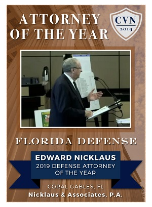 Attys of the Year_FL 2019 Defense