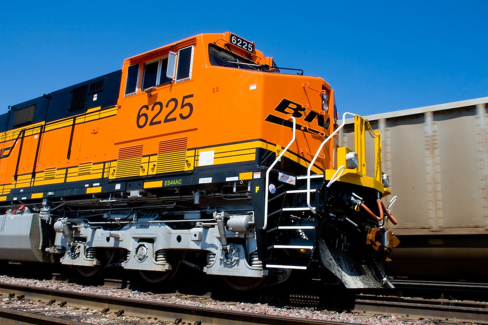 BNSF_locomotive