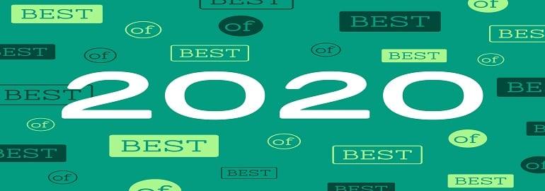 Best-of-2020-GA