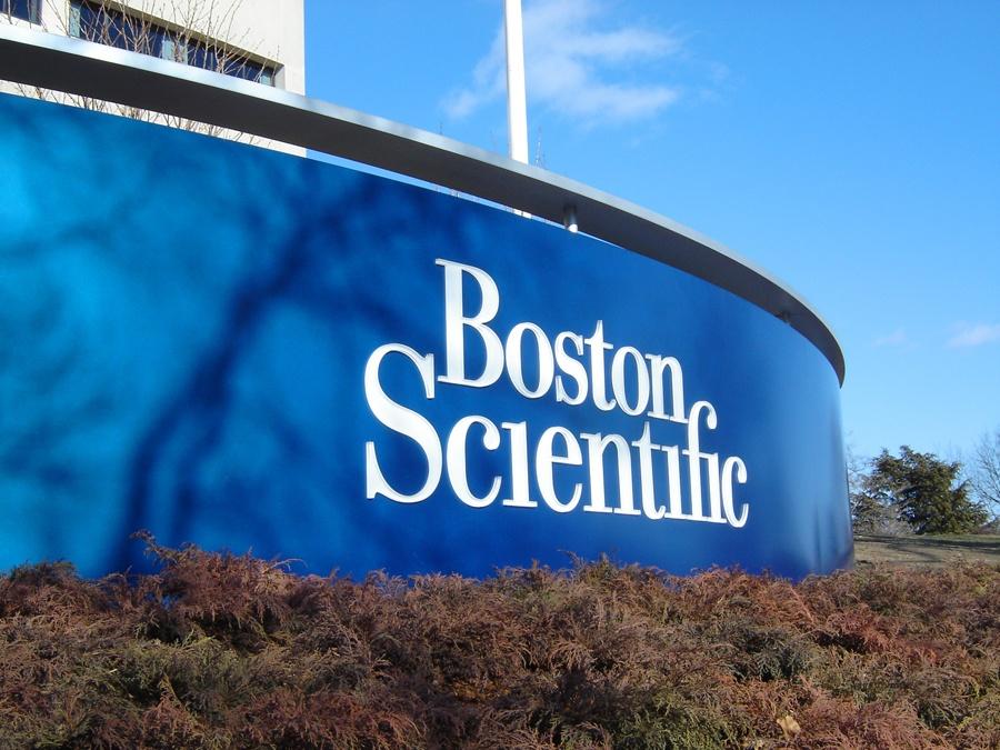 Boston_Scientific.jpg