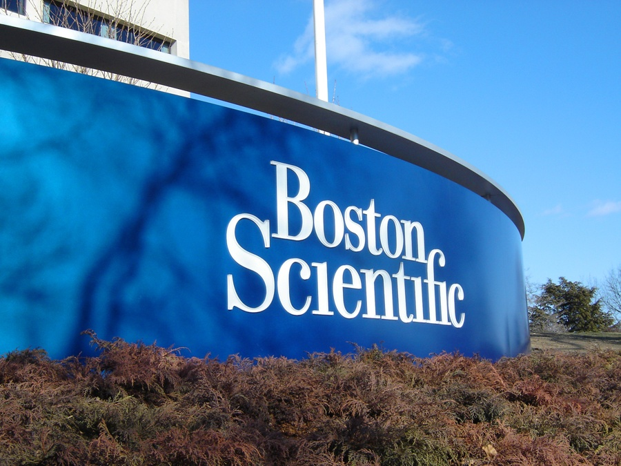 Boston_Scientific.jpg