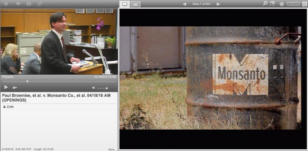 Brownlee_v._Monsanto_openings.jpg