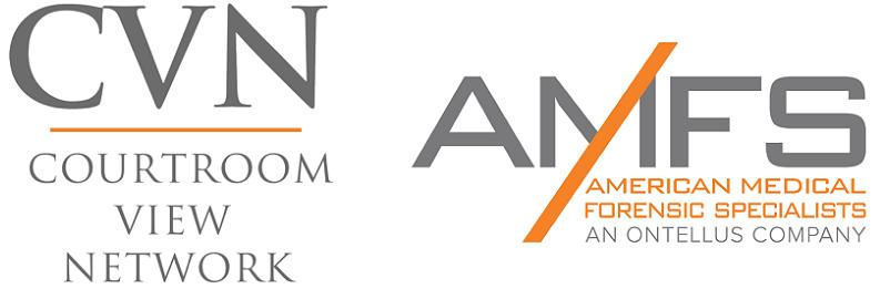 CVN-AMFS2-Article2