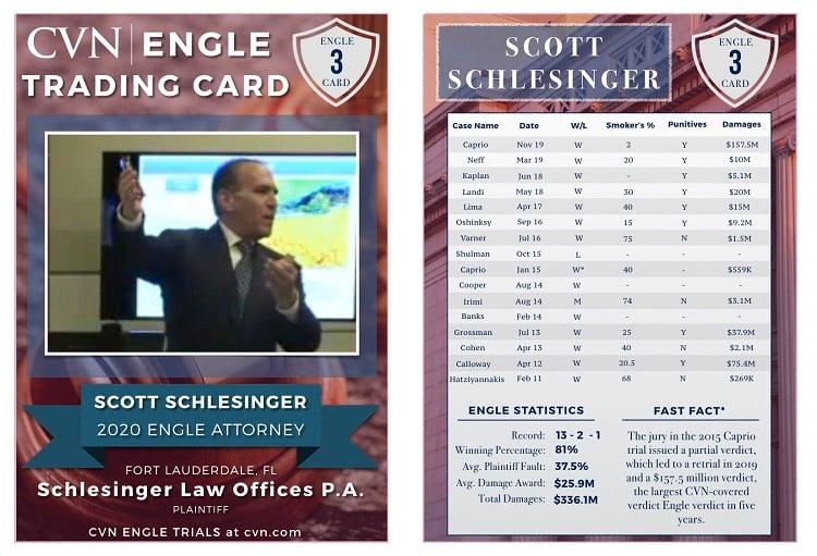 CVN-Engle-Cards-Schlesinger