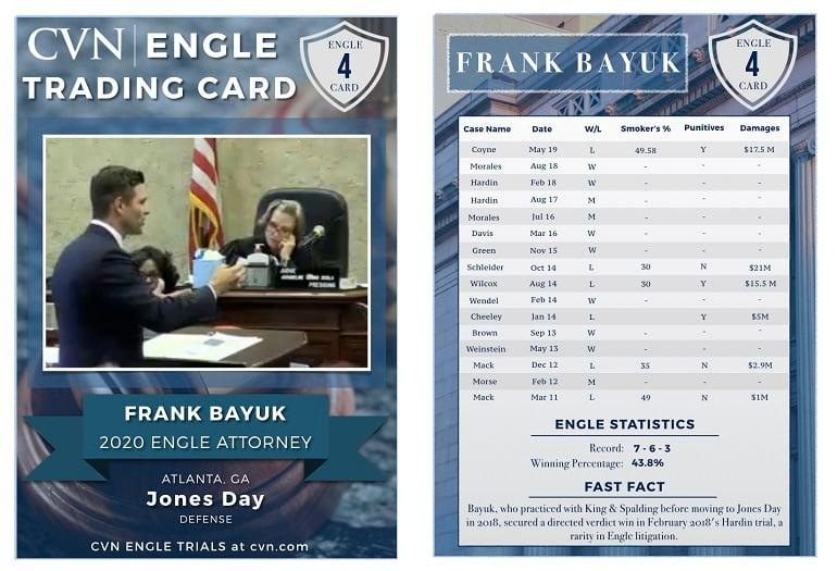 CVN_Engle_Trading_Cards_Frank_Bayuk_004