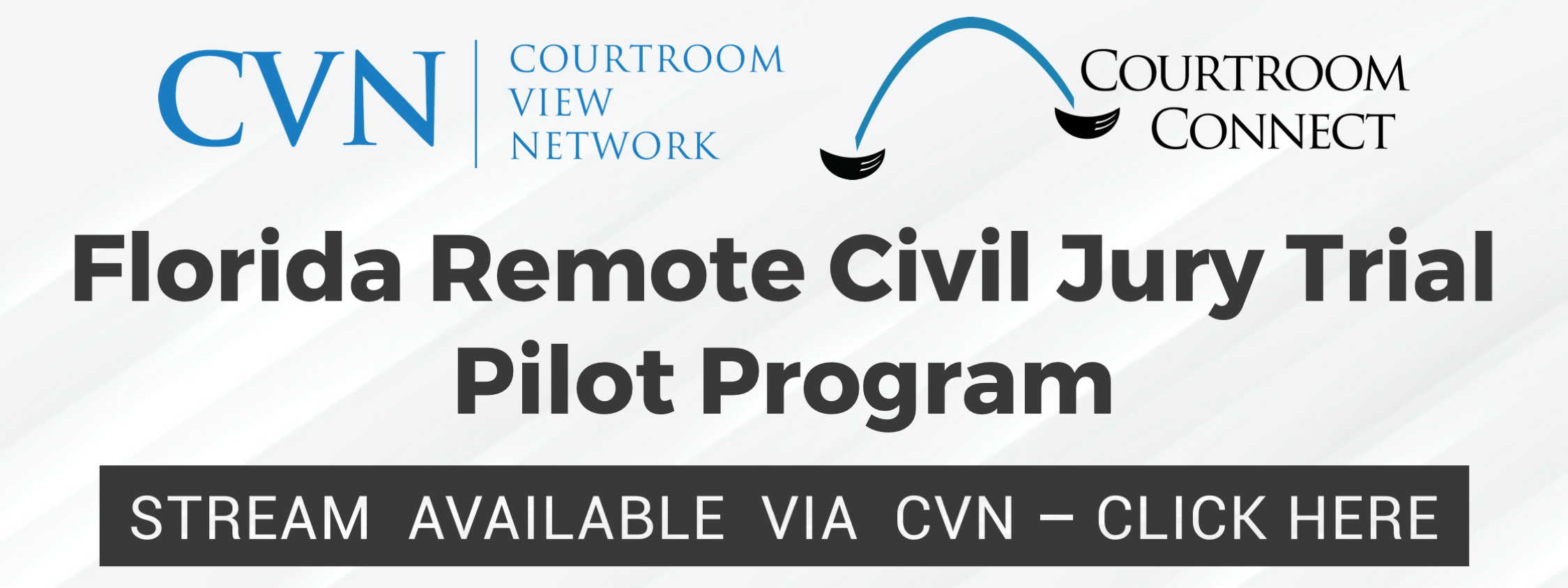 Email CTAs_FL Remote Trial Stream