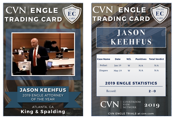Engle Trading Cards 2019_Keehfus.001(1)