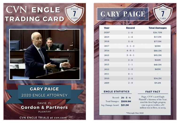 Engle_Trading_Card_Paige_4-7