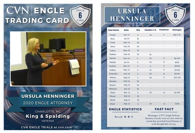 Engle_Trading_Cards_Henninger 4-6