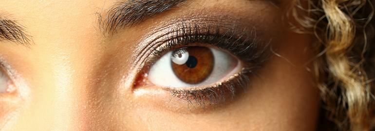 Eye-Med-Mal