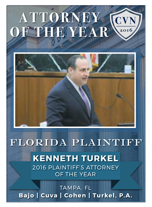 FL Plaintiff Atty of the Year_Turkel.png