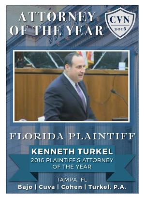 FL Plaintiff Atty of the Year_Turkel.png