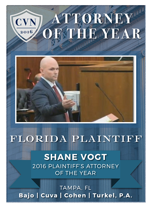 FL Plaintiff Atty of the Year_Vogt.png