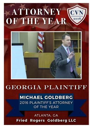 GA Plaintiff Atty of the Year_Goldberg.png