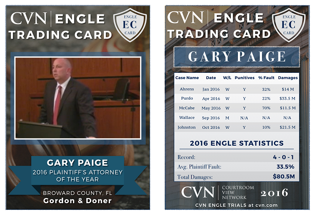 Gary_Paige_Engle_2016.png