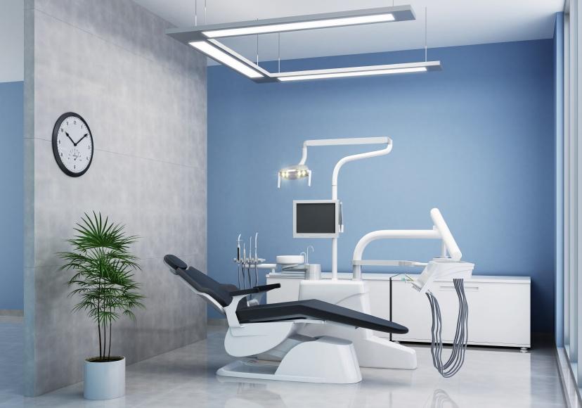 Graham_Dentist_Office