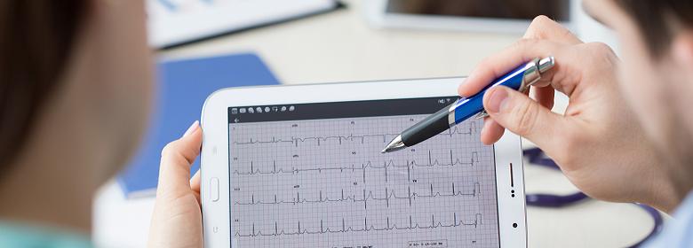 Heart-Monitor-Photo