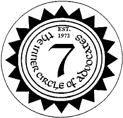 Inner_Circle_of_Advocates_logo.png