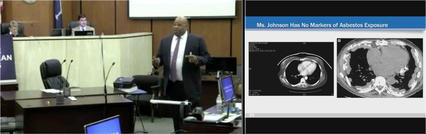 Johnson closings-1