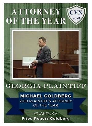 M-Goldberg-2018-GA-Plaintiff-