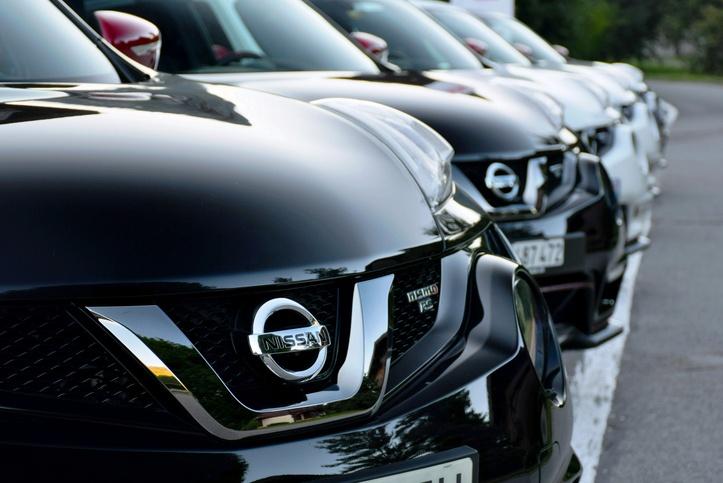 NissanStockCars.jpg