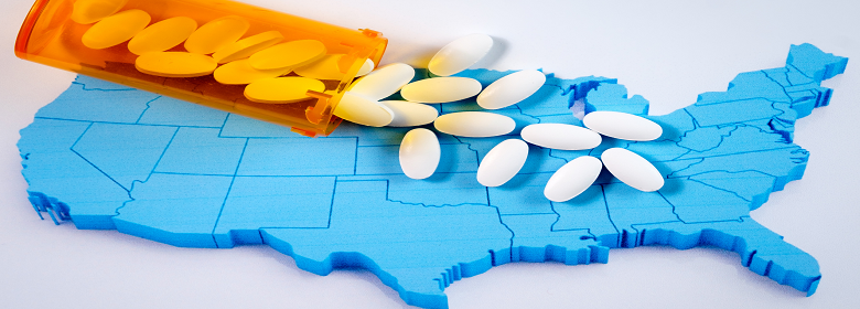 Opioid Litigation Conference