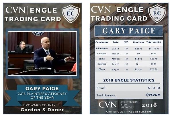 Paige-2018_Engle-A